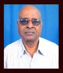 Shri Gopal Das Agrawal